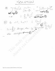 test 4 (2014) solutions.pdf