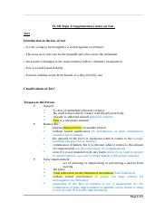 FLSB-Topic 4-Supplementary notes.doc