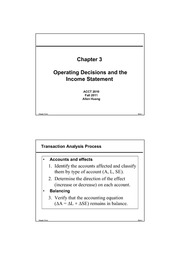 Chapter+3+Slides+with+notes