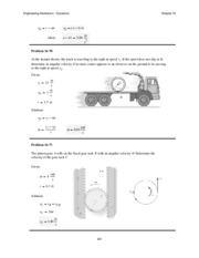 443_Dynamics 11ed Manual