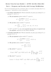 Part4-Notes-431-2011-F