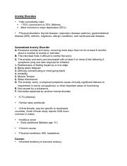 Anxiety Disorders.pdf
