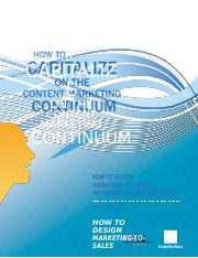 How_To_Capitalize_On_The_Content_Marketing_Continuum