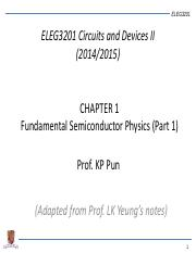ELEG3201_2015_L1_semicon_physics_I_v2.pdf