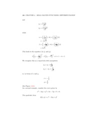 Engineering Calculus Notes 408