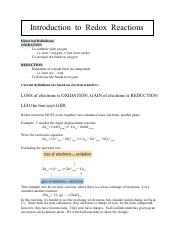Copy of Intro to Redox Reactions (1).pdf
