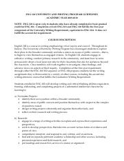 102_Guidelines.pdf