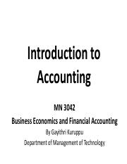 Accounting 1 - Introduction_to_Accounting.pdf