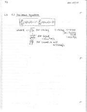 phy290_notes_richardtam.page56