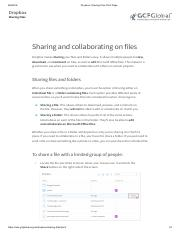 Dropbox_ Sharing Files Print Page3.pdf