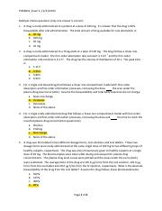 Exam 3 student version.pdf