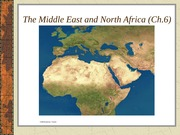 Middle+East+Africa+_Ch.6and9_+student
