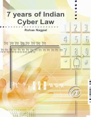 7_years_of_Indian_Cyber_Law.pdf