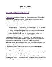 STUDY GUIDE 1-8.docx