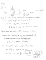 Au2012_PracticeQuiz3Solution