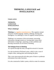 Think_lang_intellig