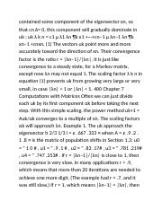 Linear Algebra MTH 250 (Page 1105-1107).docx