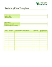 Sample-Yearly-Trainers-Advice-Training-Schedule-Template-Download.doc