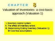 MGA301 Ch8-Lecture Inventory1