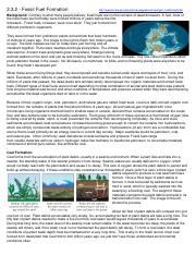 2.3.2 - Research - Fossil Fuels.docx