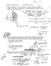 RUSSELL_PHYS_224_073_TEST1.pdf