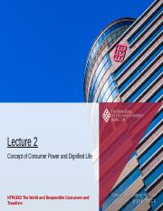 L2 Concept of Consumer Power_S.pptx