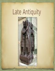late+antiquity+.pptx