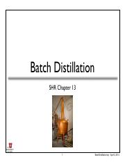 BatchDistillation.pdf