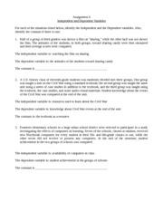 Illicit term papers