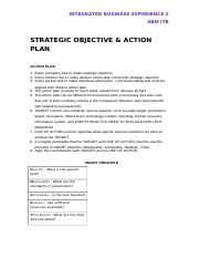 79334_Action Plan & Marketing Activity.docx
