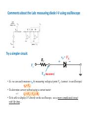 7-Diode(Load Line and AC).pdf