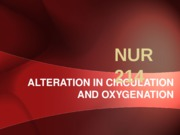 NUR%20214%20Cardiovascular%20Introduction%20Lecture%20Fall%202010