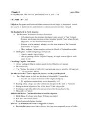 APUSHCh.3Outline.pdf