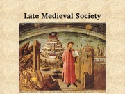 Late_Medieval_Society