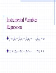 ch12_Instrumental Variables Regression.pdf