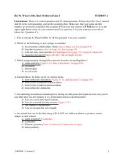Midterm.3.Version.A_Annotated_Key