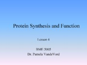 Lesson_4_Protein_Synthesis