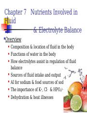 Chapter+7+Fluid+and+Electolye+Balance.ppt