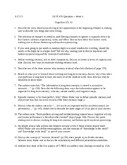 SYST 470 - Chapter 6 - Cognition  (Fall 2015) (2).docx