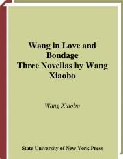 Wang_in_Love_and_Bondage_Three_Nove