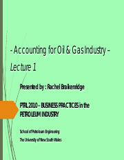 1.0_Accounting_OilGas_2016