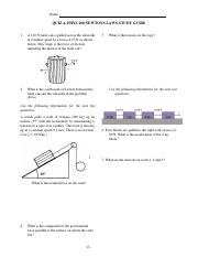 Quiz04motionstudy guide.docx