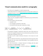 Notes Cartographic Communication- .docx