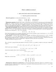 solution_to_exercise1_2.pdf
