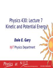 physics430_lecture07.ppt