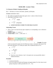 Math Lecture 5 Notes Sept 18 15