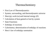 Chapter_6_-_Thermochemistry