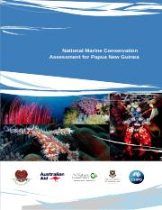 national-marine-conservation-assessment-png.doc