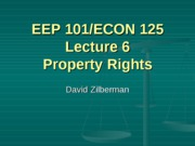 EEP101_lecture6