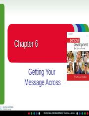 Chapter_6(3).ppt
